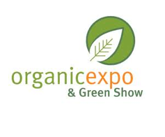 organic expo.png