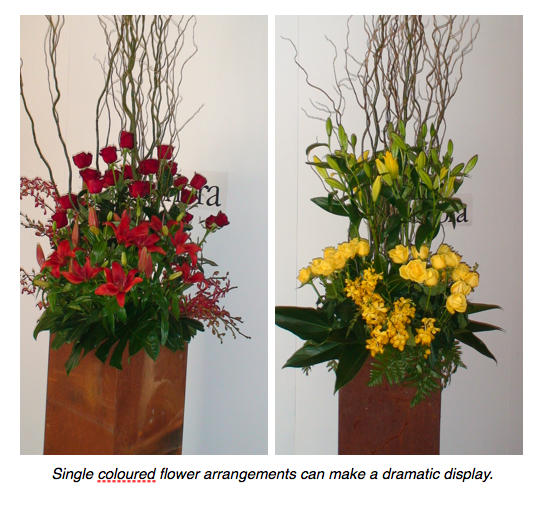 Red Yellow flower arrangements.png