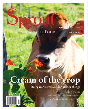 sprout magazine.png
