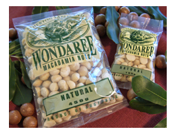 macadamia packets.png