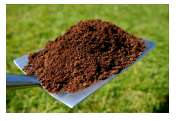 shovel compost.png