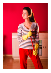 cleaner girl.png
