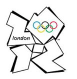 olympic logo.png