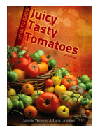 tomato book.png