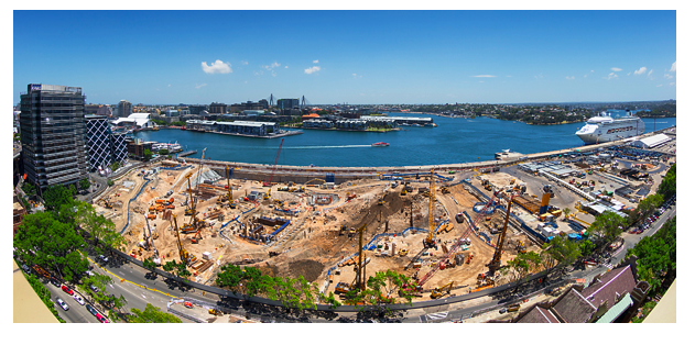 Barangaroo construction.png